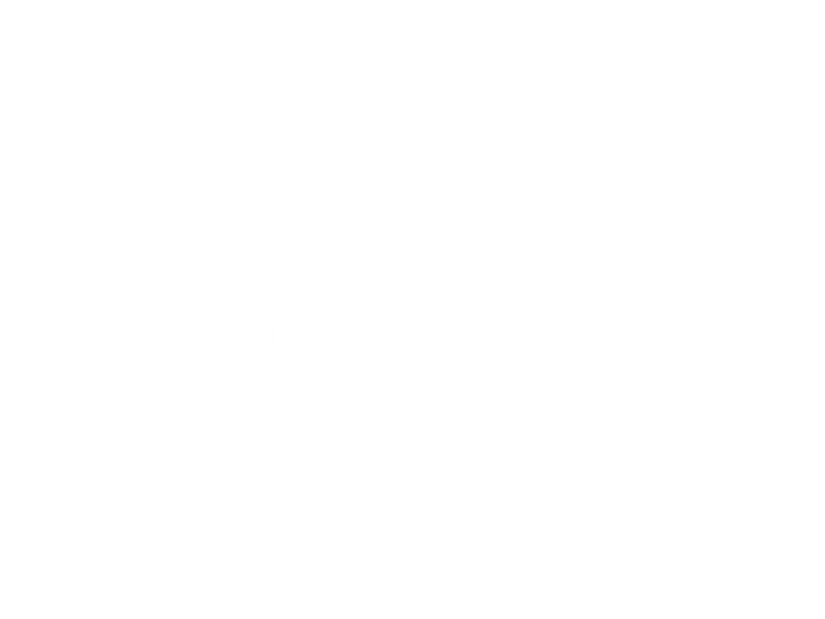 45r_feature-1