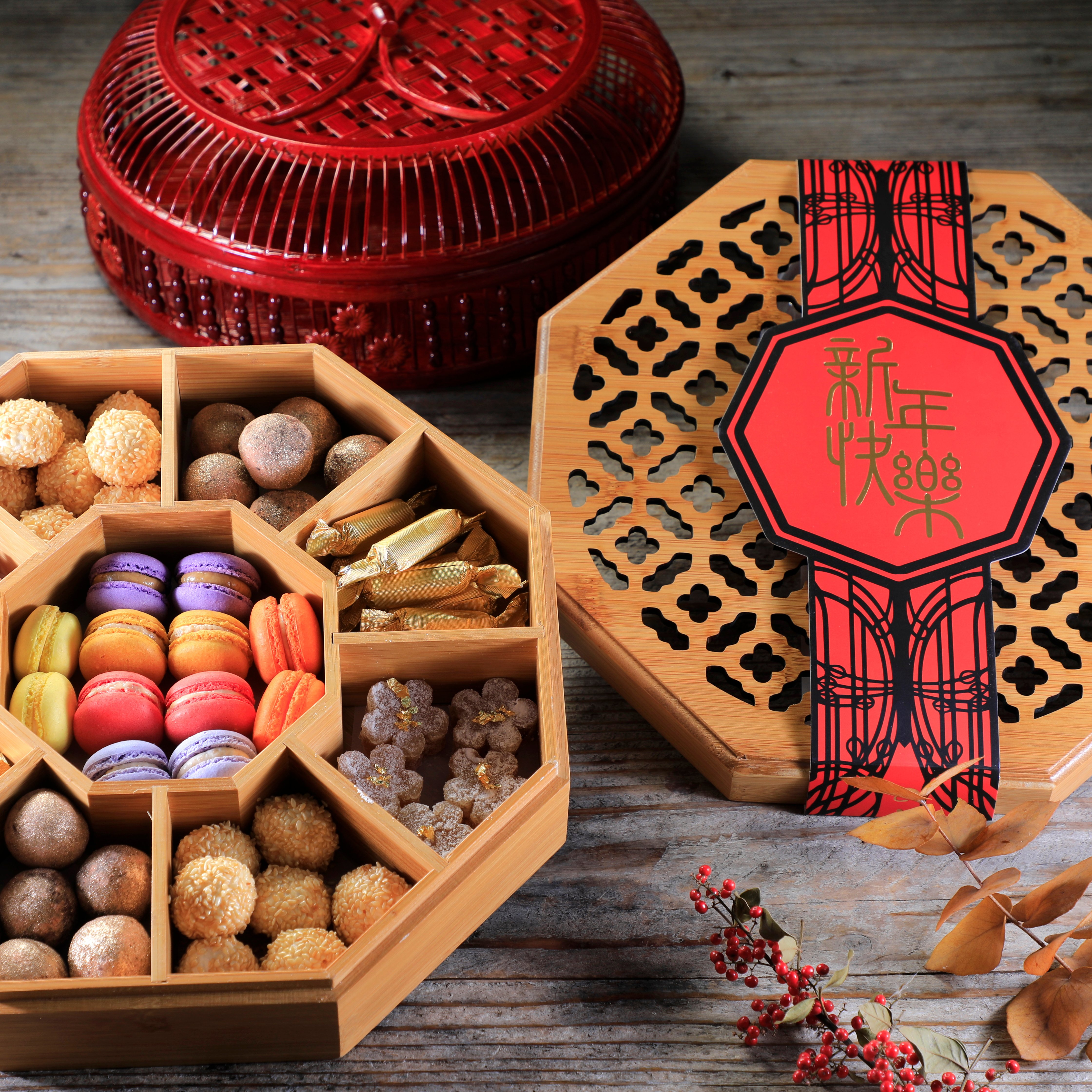 CNY Prosperity Box1-1