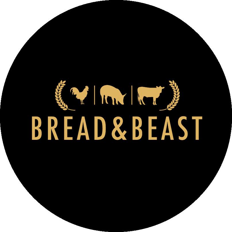 breadandbeast