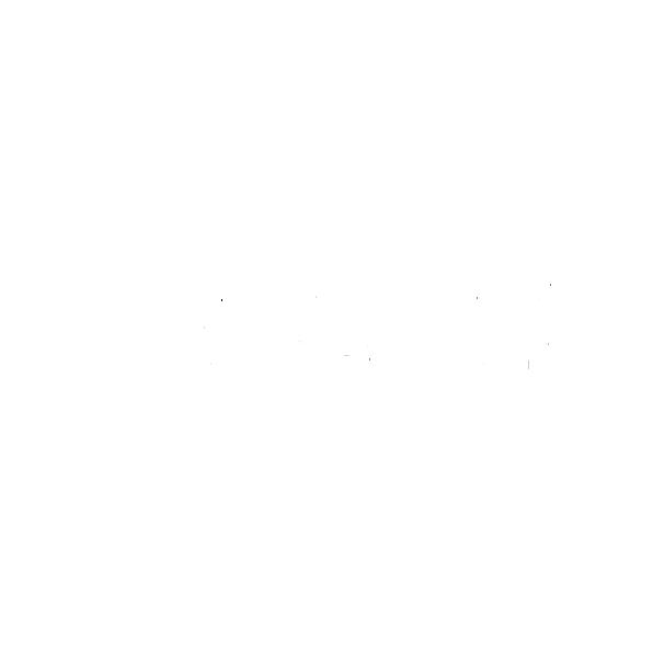 loveramics2
