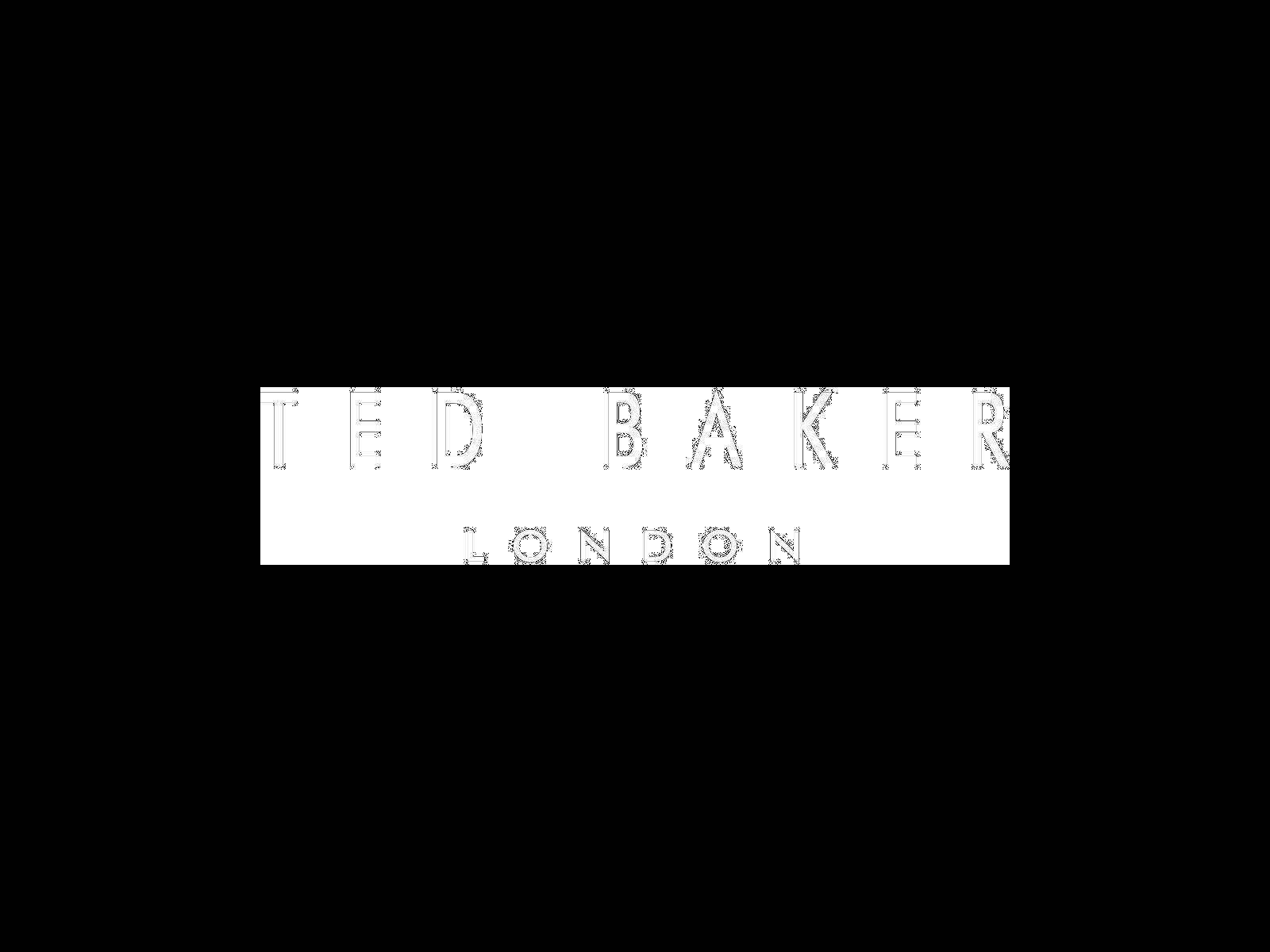 ted_logo_large